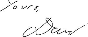 lewis-signature-letter-2